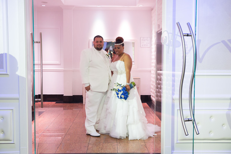 MER__0858_tonya_josh_new jerrsey wedding photography.jpg