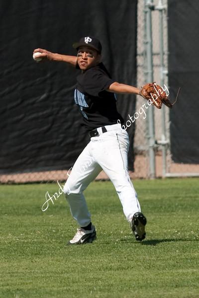 baseball BJV march 27 2009-3.jpg