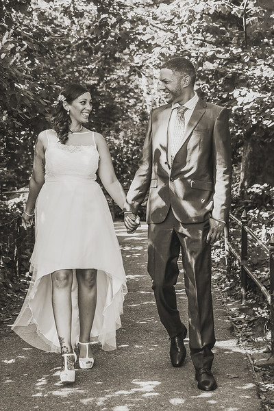 Central Park Wedding - Tattia & Scott-10.jpg