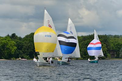 2014 Sailing Photos