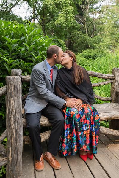Central Park Wedding - Angelica & Daniel (3).jpg