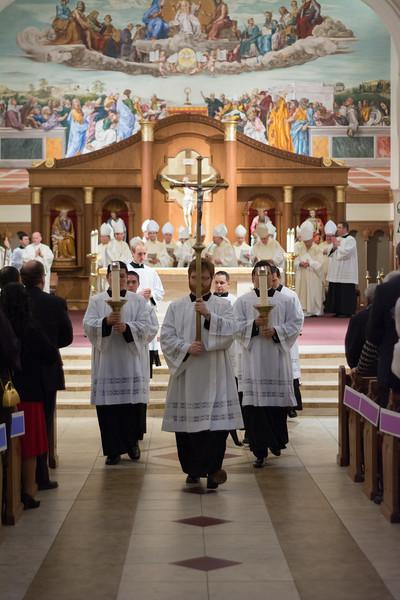 Ordination-147.jpg