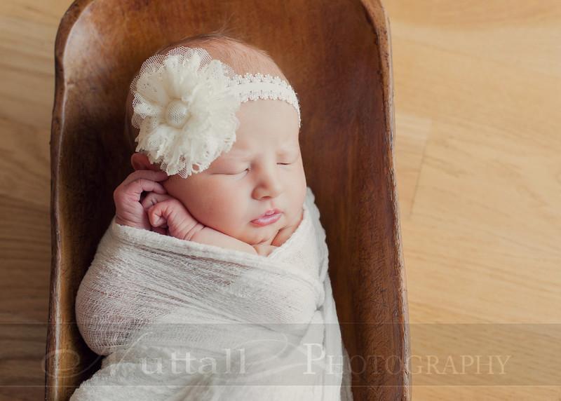 Natalie Newborn 30.jpg
