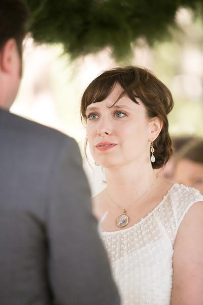 Kelly Marie & Dave's Wedding-765.jpg