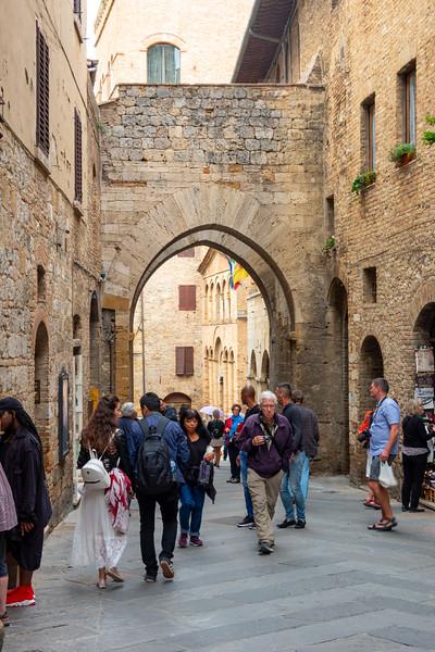 Tuscany_2018-79.jpg