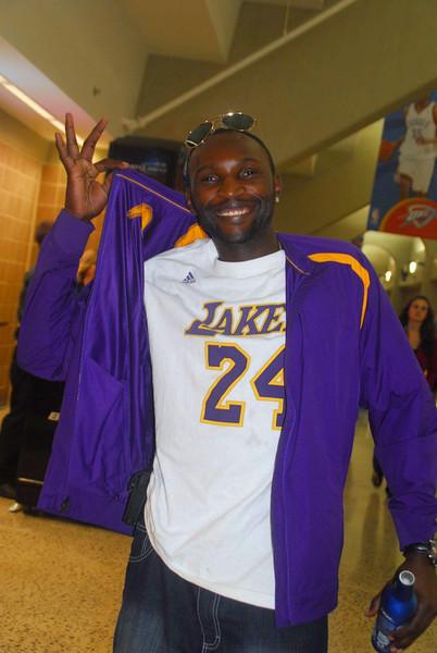 09307 Thunder Lakers626.JPG