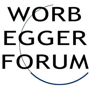 2008-08-08 Worb Egger Forum
