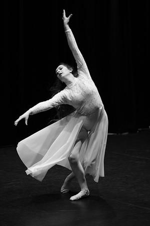 Madeline Dittman