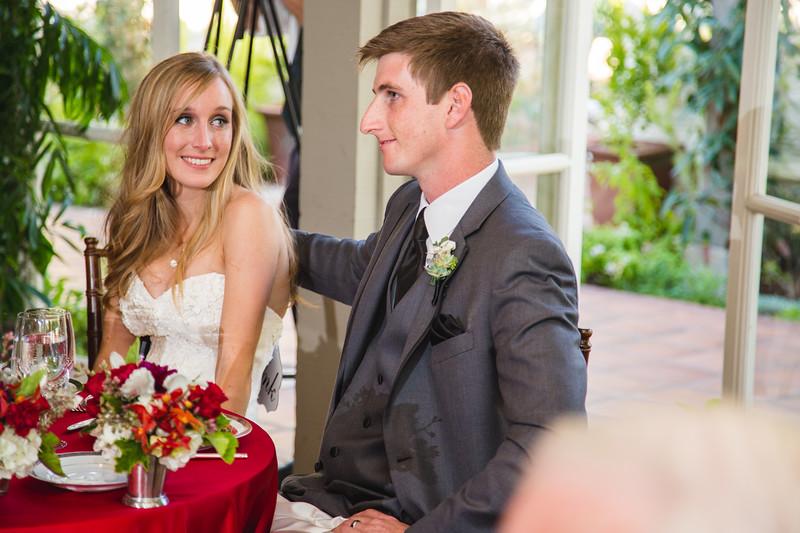 Wedding_0874.jpg
