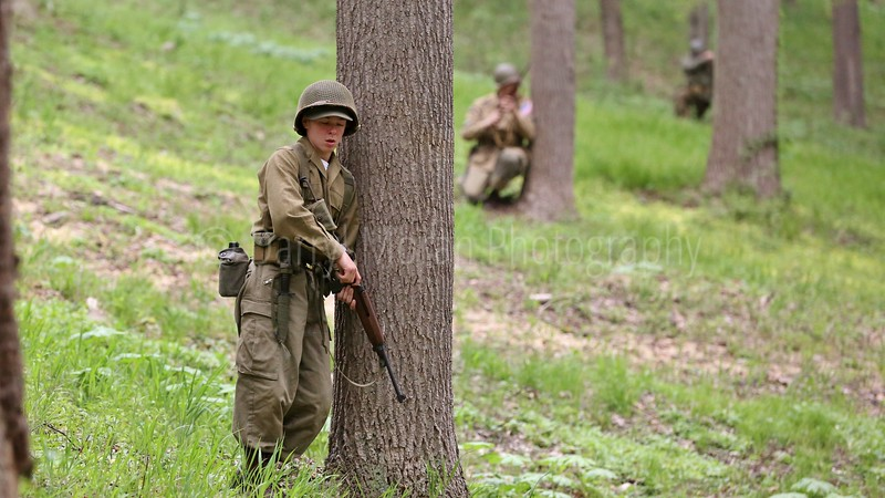 MOH Grove WWII Re-enactment May 2018 (1279).JPG