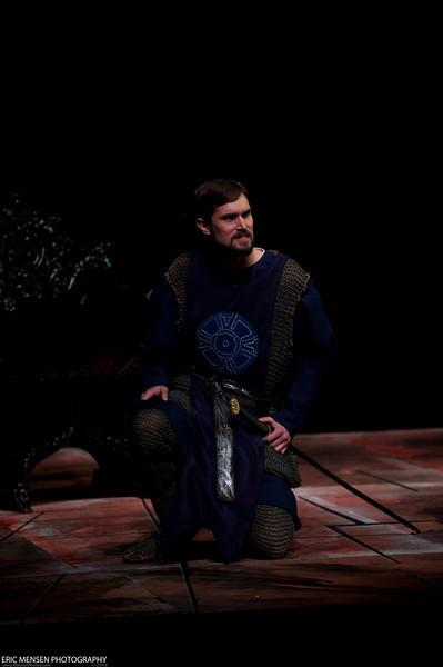 Macbeth-260.jpg
