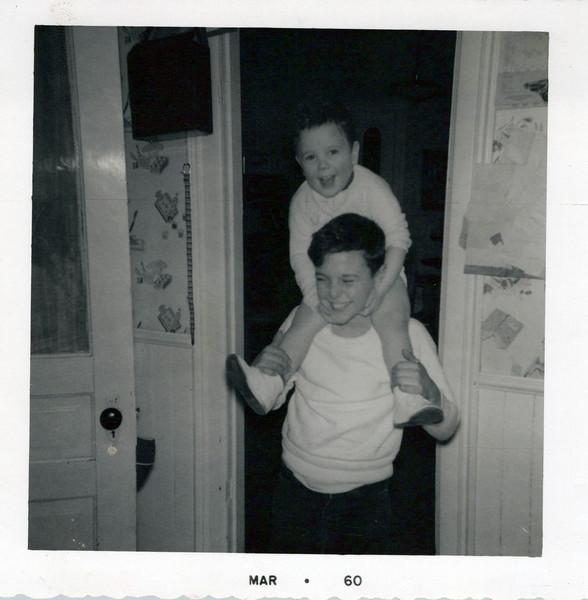 1960 Butch and Kris.jpeg