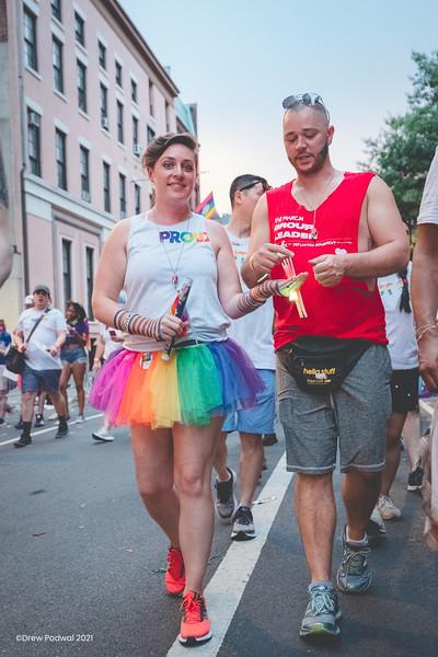NYC-Pride-Parade-2018-HBO-49.jpg