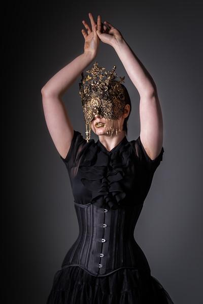 Zoe March 1 Mask-215.jpg