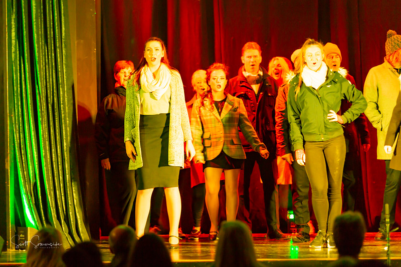 St_Annes_Musical_Productions_2019_442.jpg