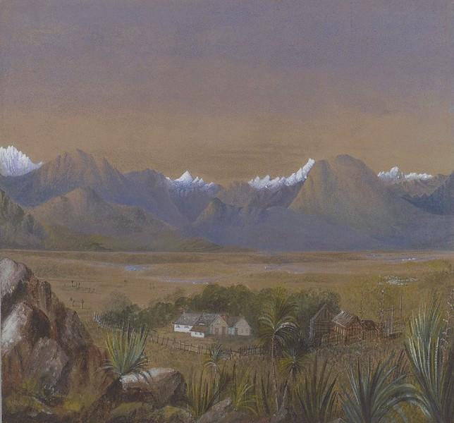 1860-70-EarlyCaliforniaFarm(probablyLosAngeles).jpg