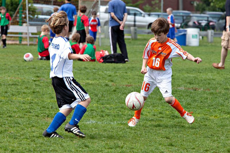 Wellesley Tournament-48.jpg