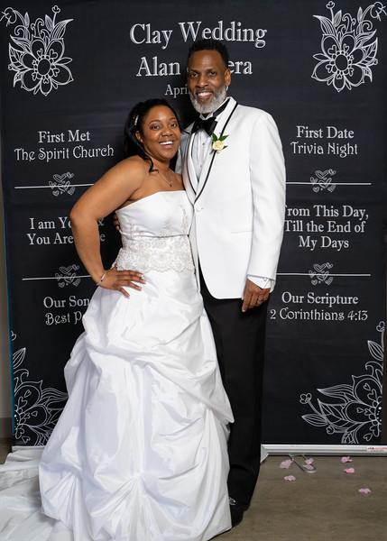 Clay Wedding 2019-00572.jpg