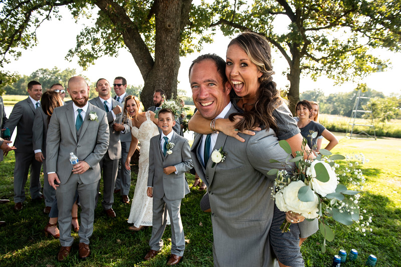wedding_183.jpg