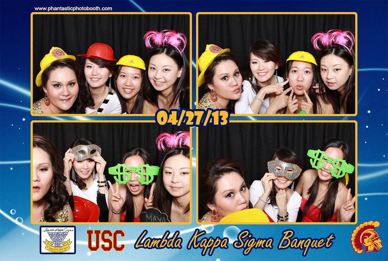 USC Banquet 2013_0012.jpg
