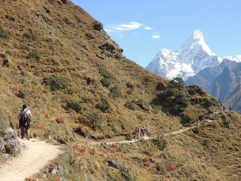 2013-Nepal-2699.jpg