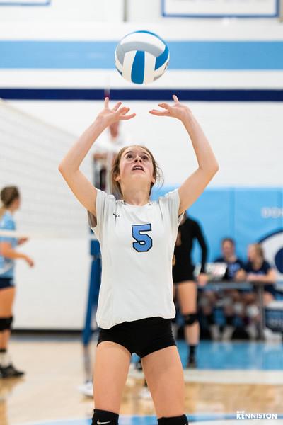 Volleyball-22.jpg