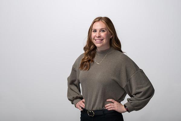 Katelyn Despain RR