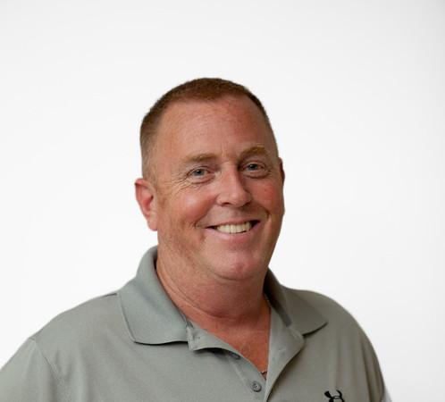Council Chris Miner D