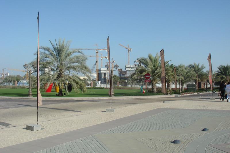 Ingrida's Dubai 08 048.jpg