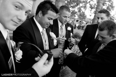 2010-08-22 [Brunnemann Wedding]