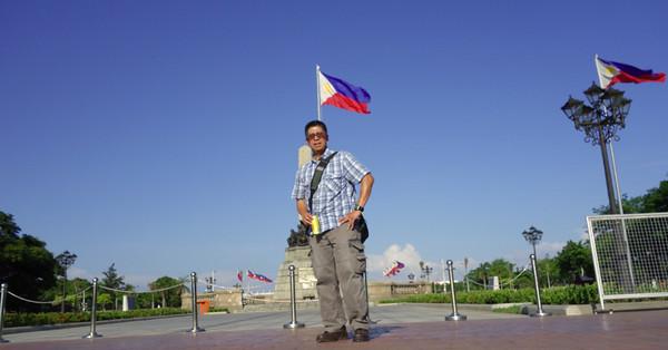 Thailand-Manila-2014