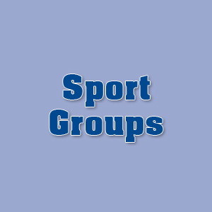 Sport Groups