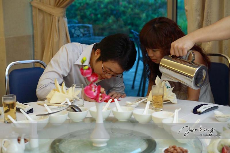 Ding Liang + Zhou Jian Wedding_09-09-09_0331.jpg