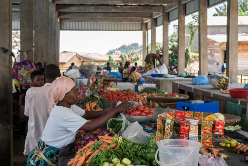 Kibuye-Rwanda-52.jpg