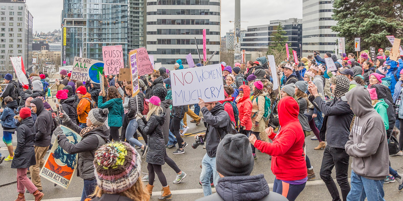 WomensMarch2018-243.jpg