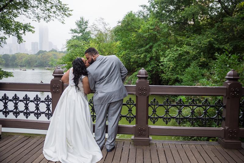 Central Park Wedding - Iliana & Kelvin-128.jpg