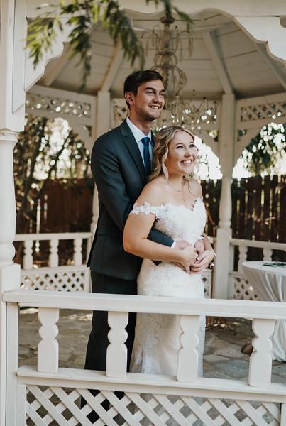 Epp Wedding  (112 of 674) + DSC02836.jpg