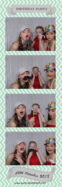 hereford photo booth Hire 11672.JPG
