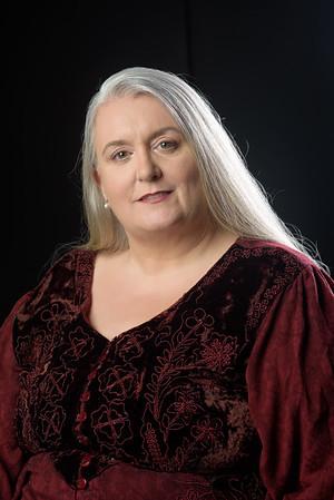 Tammy Bergen