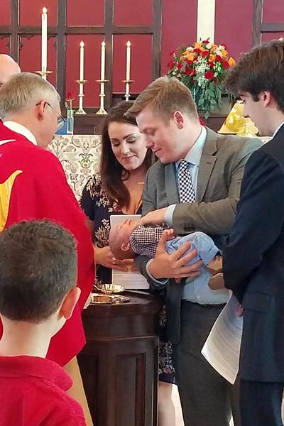 Baptism Pentecost Longon 20180520_103441.jpg