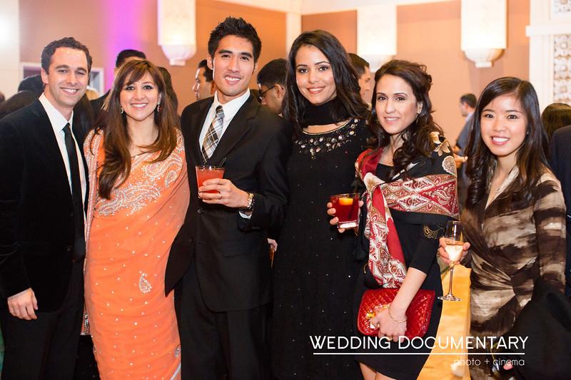 Deepika_Chirag_Wedding-1672.jpg