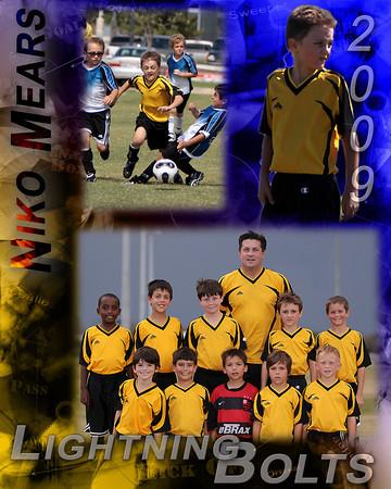 Soccer03PM_MemoryMateV_NikoMears.jpg