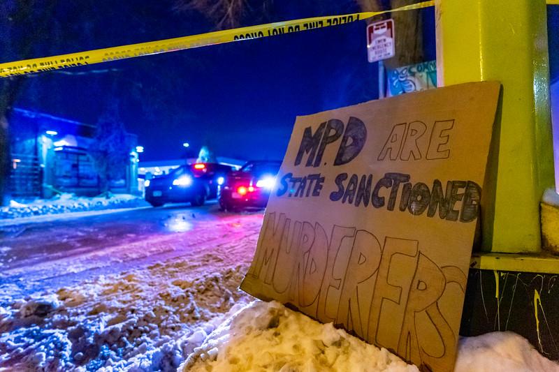 2020 12 30 36th and Cedar Protest Police Murder-4.jpg