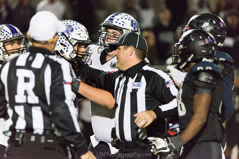 CR Var vs Hawks Playoff cc LBPhotography All Rights Reserved-381.jpg