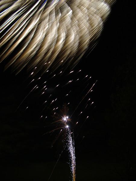 2005_1028tootingfireworks023_edited-1.JPG