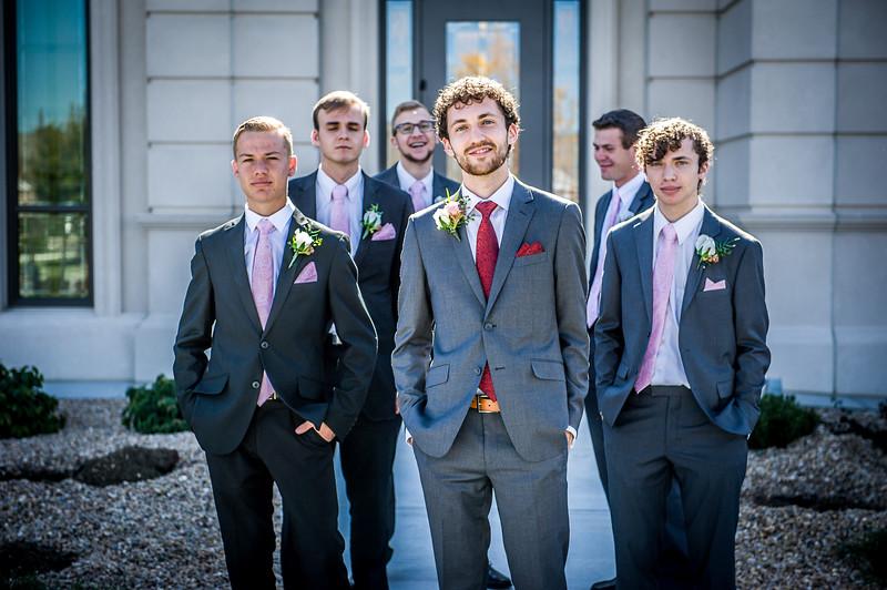 Corinne Howlett Wedding Photos-388.jpg