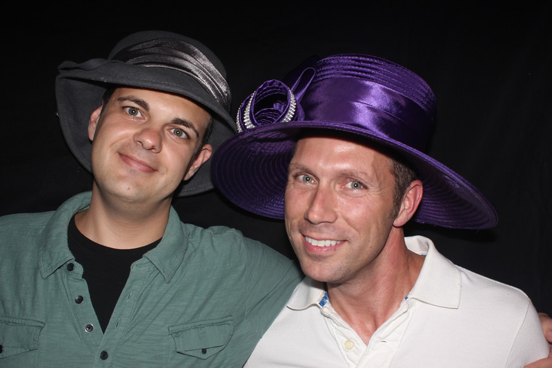 3rd_Annual_Church_Hat_Party_20130628_bySnapStarPHotos017.JPG