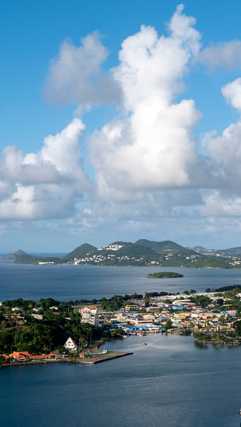 Saint-Lucia-Morne-Fortune-Layby-02.jpg