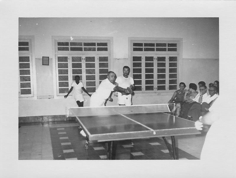 Dundo ping pong P barros .jpg