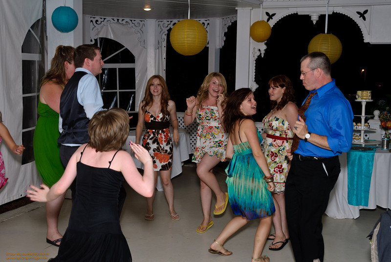 20110730_Amber and Tommie's Wedding Reception_drw_122.jpg